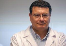 Dr. Rafael Simó Tratamiento para la diabetes