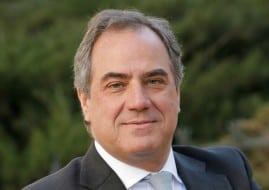 Adelardo Cabalero
