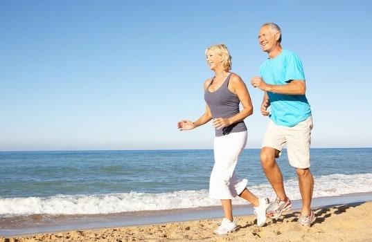 Diferencias entre actividad física y ejercicios físicos