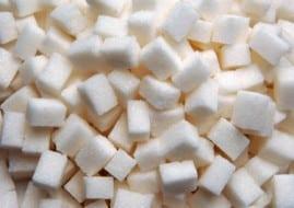 azucar diabetes