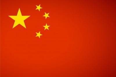 la diabetes en china