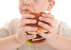 Obesidad grave