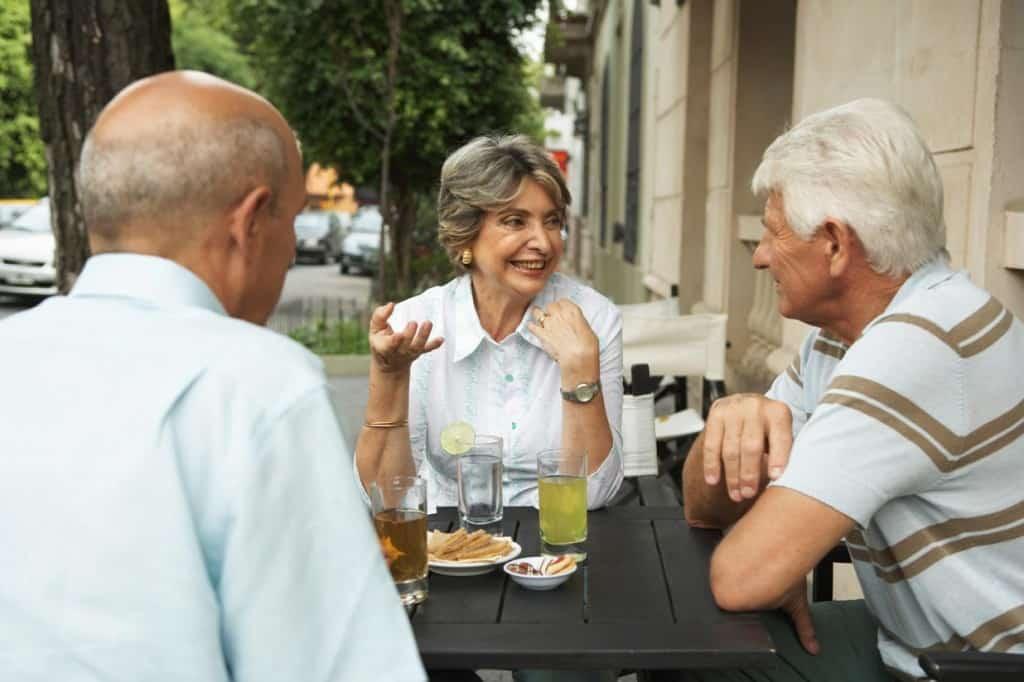 Mejora la esperanza de vida de pacientes con diabetes
