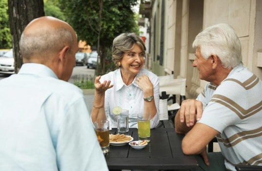 esperanza de vida de pacientes con diabetes tipo1