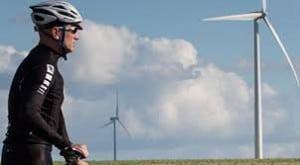 mHealth Grand Tour  ciclista