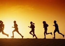 ¿Cuales son por tanto los beneficios de tener un entrenador personal, en el caso concreto de padecer diabetes?