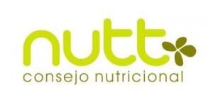 banner_NUTT