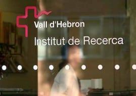 @VHIR_Tratamiento para la diabetes
