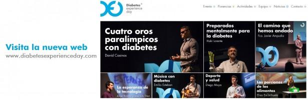 Banner canaldiabetes