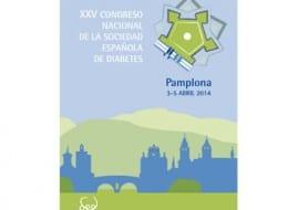 SED 2014 Pamplona-trazada
