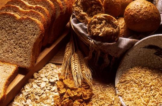 Una dieta baja en carbohidratos
