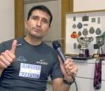Gabriel Sepulveda