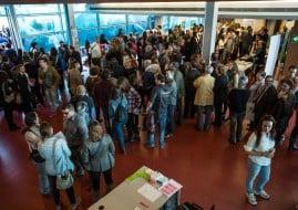 nuevo estudio sobre la diabetes en España
