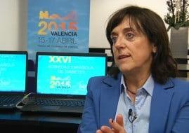 Anna Novials