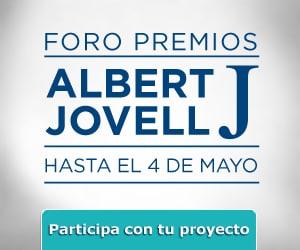 Jovell_300x250_BLANCO