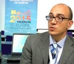 Nuevas insulinas Paolo Rossetti