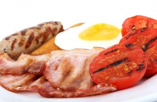 colesterol y diabetes