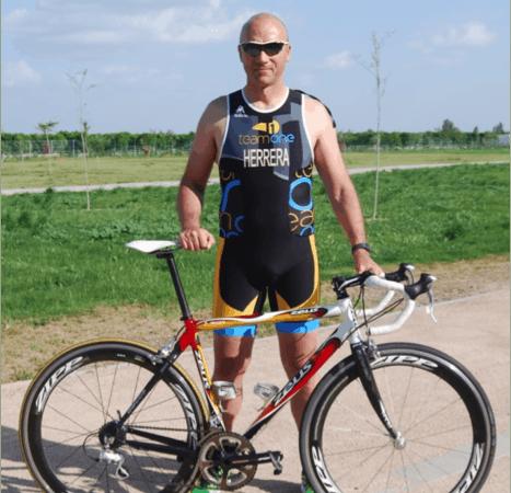 diabetes triatlon 2