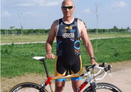 diabetes triatlon 2