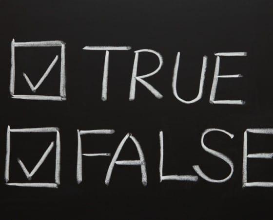 falsos mitos diabetes
