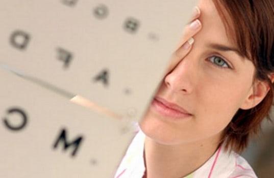Tratamientos para la retinopatía