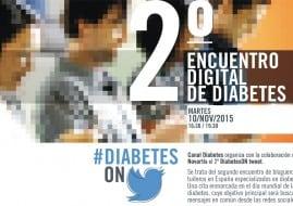 Diabetes On Tweet