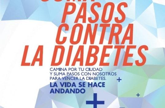ultimos avances sobre la diabetes:
