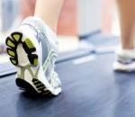 hipertensión arterial deporte y diabetes