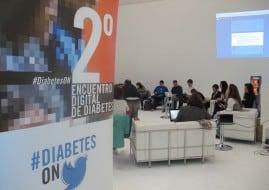 diabetes ON 2015