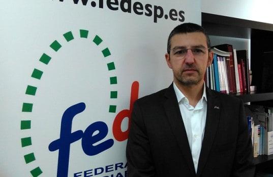 FEDE andoni_lorenzo