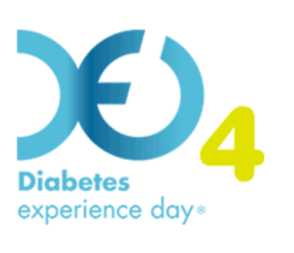 Diabetes Experience Day 17