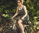 bicicleta y diabetes
