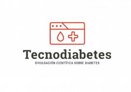 tecnodiabetes