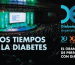 El programa del Diabetes Experience Day 2017
