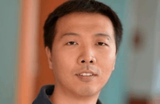 Dr. Zheng Sun investigación grasa