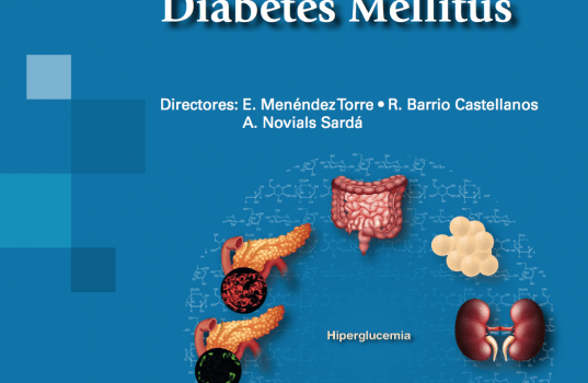 manual de referencia en diabetes