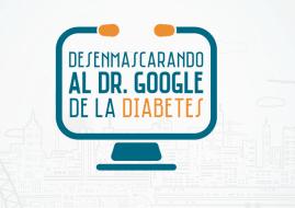 webs de diabetes