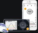 Dexcom G5 Mobile