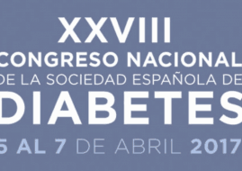 congreso nacional de diabetes