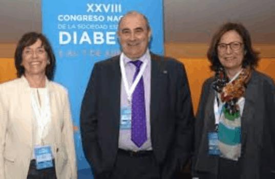 congreso sed barcelona