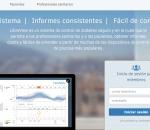 Libreview nueva plataforma de gestión de Abbott