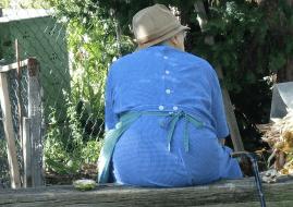 picos de glucosa y demencia