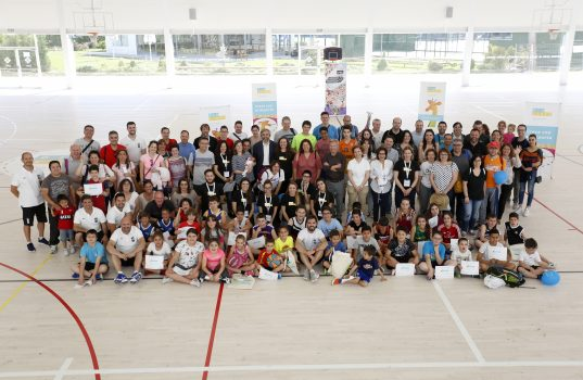 diabasket diabetes y baloncesto