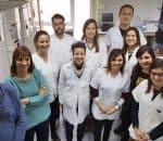 vendrell_group proteína survivina
