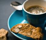 cafeína y alteración de gustos