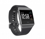 Fitbit y Dexcom