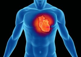 enfermedad cardíaca