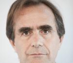 Jorge Ferrer, investigador del CIBER en su Área Temática de Diabetes y Enfermedades Metabólicas Asociadas (CIBERDEM), ha sido reconocido con el prestigioso premio Albert Renold