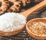 Consumo de sal y diabetes