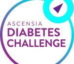 Ascensia Diabetes Challenge